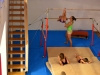dsc_3569-salto-2013-gymnastics-camp