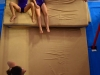 dsc_3572-salto-2013-gymnastics-camp