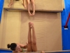 dsc_3579-salto-2013-gymnastics-camp