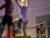 dsc_3597-salto-2013-gymnastics-camp