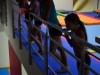 dsc_3607-salto-2013-gymnastics-camp
