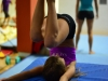 dsc_3620-salto-2013-gymnastics-camp
