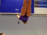 dsc_4155-salto-2013-gymnastics-camp