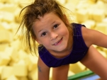 dsc_4187-salto-2013-gymnastics-camp