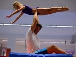 dsc_4189-salto-2013-gymnastics-camp