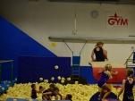 dsc_4203-salto-2013-gymnastics-camp