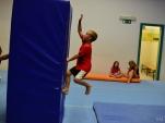 dsc_4205-salto-2013-gymnastics-camp
