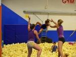 dsc_4210-salto-2013-gymnastics-camp