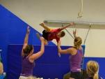 dsc_4214-salto-2013-gymnastics-camp