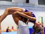 dsc_4229-salto-2013-gymnastics-camp