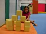 dsc_4235-salto-2013-gymnastics-camp