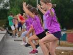 dsc_4024-salto-2013-gymnastics-camp