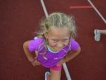 dsc_4034-salto-2013-gymnastics-camp