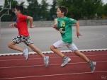 dsc_4050-salto-2013-gymnastics-camp