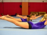 dsc_4130-salto-2013-gymnastics-camp