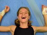 dsc_4147-salto-2013-gymnastics-camp