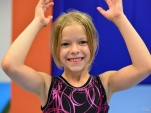 dsc_4170-salto-2013-gymnastics-camp