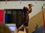 dsc_4176-salto-2013-gymnastics-camp