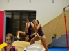 dsc_4172-salto-2013-gymnastics-camp