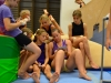 dsc_4183-salto-2013-gymnastics-camp