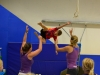 dsc_4214-salto-2013-gymnastics-camp