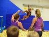 dsc_4220-salto-2013-gymnastics-camp