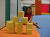 dsc_4235-salto-2013-gymnastics-camp