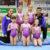 DP v športni gimnastiki 2018